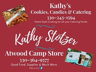Kathy Stozer Sign Proof.jpg