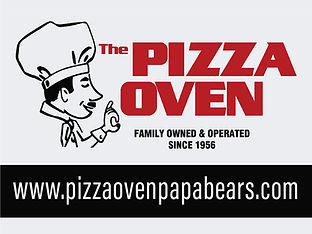 Pizza Oven Sign Proof.jpg