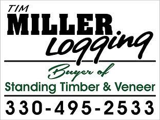 Tim Miller Logging Sign Proof.jpg