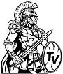 Tusky Valley Trojan Boosters