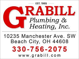 Grabill Sign Proof.jpg