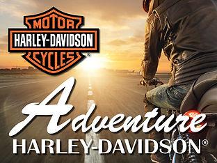 Adventure Harley Sign Proof.jpg
