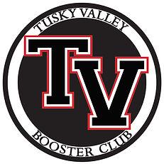 Logo 2021 v1