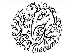 My Museum Sign Proof.jpg