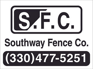 Southway Fence Sign Proof.jpg