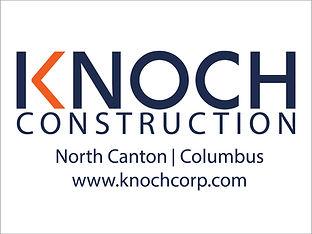 KnochConstruction Sign Proof.jpg