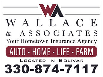 Wallace & Associates (003).jpg