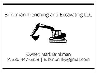 Brinkman Trenching Sign Proof.jpg