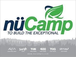 nuCamp Sign Proof.jpg