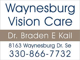 Waynesburg Vision Care Sign Proof.jpg
