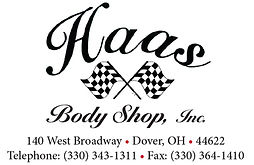 Haas Body Shop.jpg