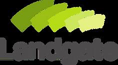 1200px-Landgate_logo.svg.png