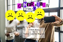 Generation (laz)Y
