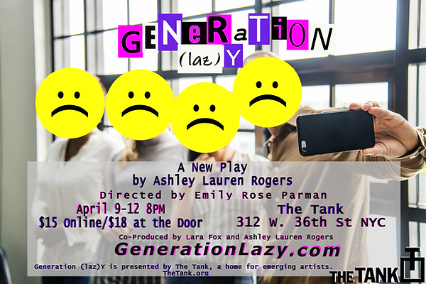 Generation LazY Postcard Mock up 04.png