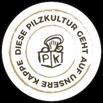 Pilzkiste_Logokreis_neu_mS.png