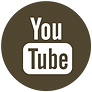 Pilzkiste_Youtube-Icon_web.png