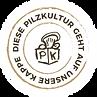 Pilzkiste_Logokreis_neu.png