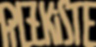 00_Pilzkiste_Schriftzug.png