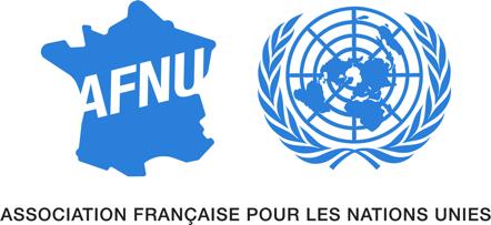 AFNU-Logos.png