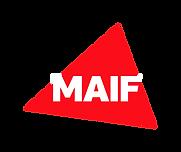 Logo_Maif_2019.svg.png