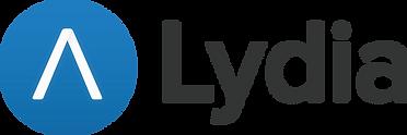 Lydia_(Paiement_sur_Internet) (1).png