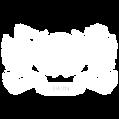 RIMUN New Logo.png