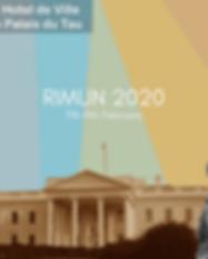 Screenshot 2020-07-20 at 20.12.41.png