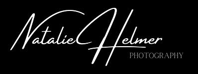Logo Natalie Helmer Photography.png