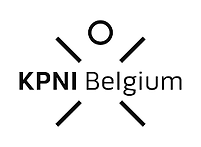 kpni Belgium logo.png