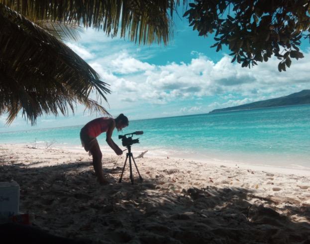 Futuna