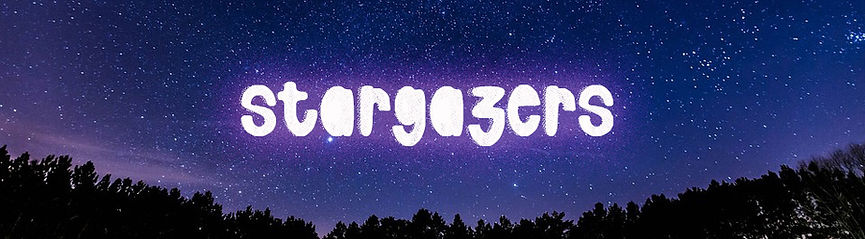 stargazeres banner.jpg