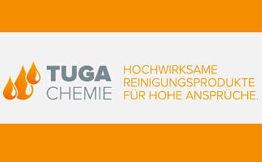 Tuga-Chemie