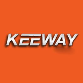 logo_keeway_social.png