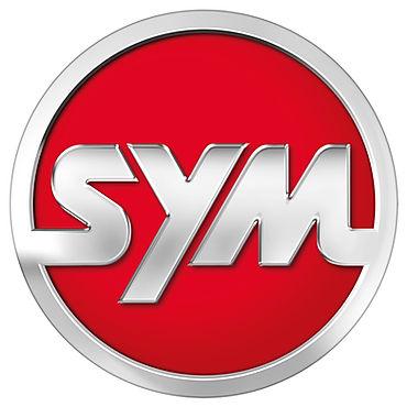 SymLogo-S (1).jpg