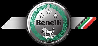 Benelli_logo_svg.png