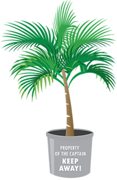 Palm Tree bucket.PNG