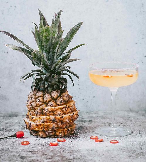 Pineapple-Chilli-Margarita.jpg