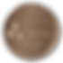 S18BRONZE-400x400rgb.png