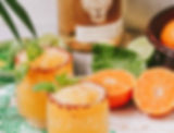 Mandarin-Mezcal-margerita.jpg