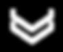 imani logo 1 2 2 2-14.png