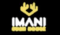 imani logo 1 2 2 2-15.png