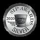 Silver Reposado Black 2020.png