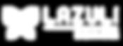 Lazuli Logo 4-07.png