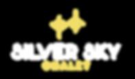 imani logo 1 2 2 2-16.png