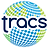 TRACS_Logo_Round_edited.png