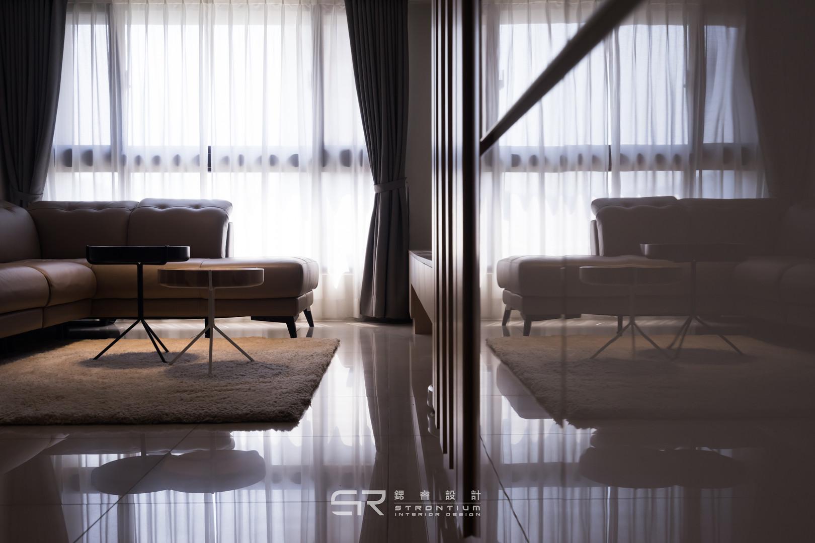 SR-Huang Residence-03.jpg
