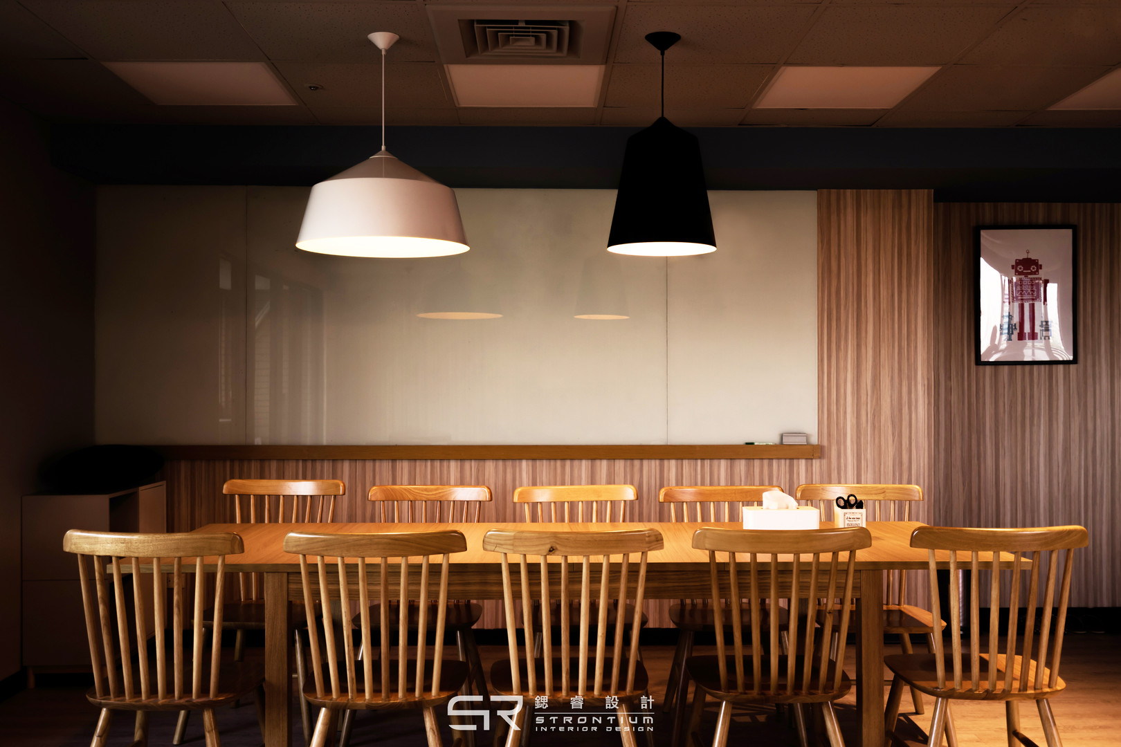 SR-Mtech-cafe-01.jpg