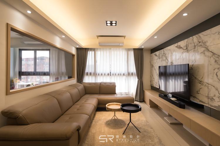 SR-Huang Residence-08.jpg