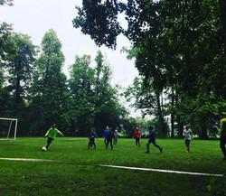 nogometna-sola (1).JPG