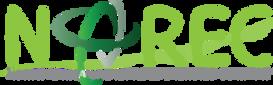 logo NAREC.png